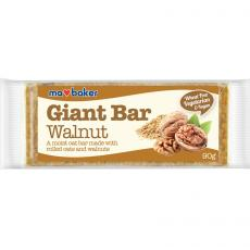 Ma Baker Giant Bar - walnut